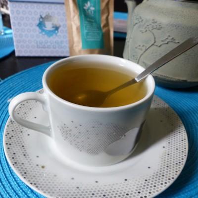 L'autre thé - Bio Detox