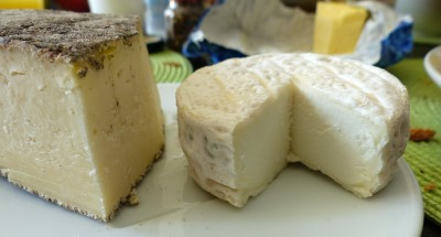 brunch-5-fromages-du-marche