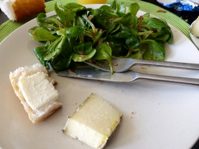 brunch-5-salade-fromages
