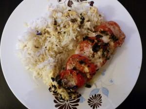papillote-saumon-tomate-mozza-5